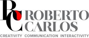Roberto Carlos Design