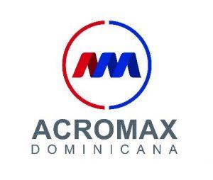 Laboratorio Acromax